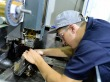 Wire Electrical Discharge Machining (EDM)