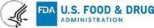 UTITEC Medical S.A. Receives FDA Certification